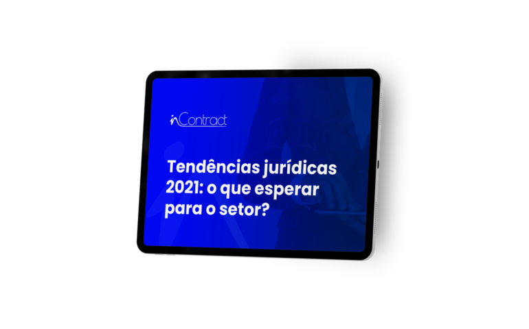 ebook tendencias juridicas 2021 capa 3d